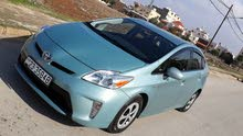 Best price! Toyota Prius 2014 for sale