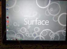 ميكروسوفت سرفس i5