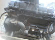 محرك اوبل  استرا 16*20