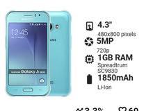 Samsung j1 ace للبيع