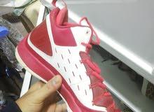 حذاء جوردون جديد