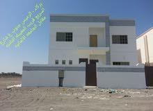 Villa in Barka Al Rumais for sale