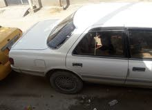 Automatic Toyota 1994 for sale - Used - Basra city