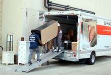 Oman movers with best packers  شركة أبو عمر