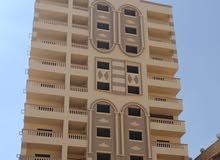 شقة 185م استلام فورى بموقع مميز مدينة نصر