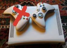 Xbox 360 2014 ( بازار )