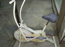 دراجه ثابته