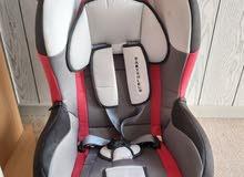 كرسي سيارة أطفال seat car baby