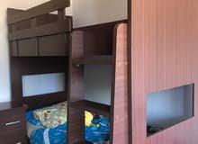 غرفة نوم صنعت 2020