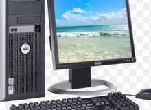 عروض المدارس كمبيوتر كامل 1150