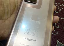 samsung note 20 ultra 256 gb (4g) 2 weeks old for sale