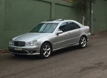 c 240 for sale