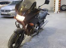 Yamaha 900cc model 2012
