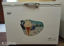 freezer (iKON)