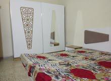 غرفة تركية