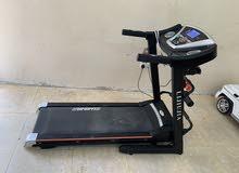treadmill used