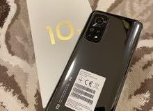 Xiaomi mi 10t 5G 128gb 8gb ram