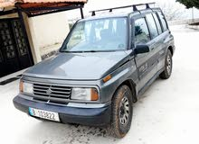 Suzuki Vitara 1993 for sale