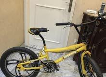 للبيع دراجات