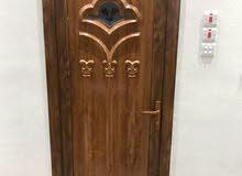 أبواب pvc تفصال تركي