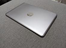 HP elitebook 1030 G1 (macbook look alike)
