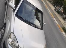 سلام عليكم ورحمة الله وبركاته  للبيع كيا ريو موديل 2008  محرك ديزل 1.5  محرك من
