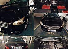 مكسيما 2011 للبيع