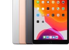 للبيع ايباد iPad (الجيل السابع)