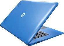 Ultra Slim laptop Teqnio Italy brand