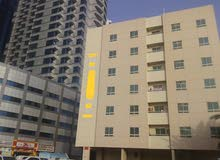 One Bedroom Apartment In Al Rashidiya Next To Falcon Tower