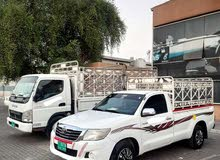 Movers All UAE 24 HOURS