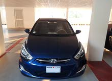 AMAZING DEAL, ACCENT HATCHBACK 2017, Just Buy 'n Drive