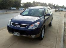170,000 - 179,999 km mileage Hyundai Veracruz for sale