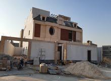 Villa in Al Riyadh Al Mahdiyah for sale