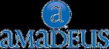 دورة حجز التداكر AMADEUS