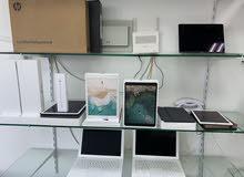 ايبادات للبيع ipads for sale