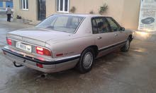 1995 Buick Park Avenue for sale