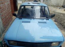 سيارة  للبيع128