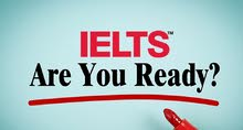 IELTS PrivateTutor