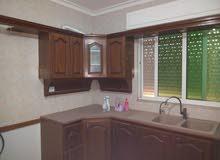 More rooms 2 bathrooms apartment for sale in AmmanMarj El Hamam