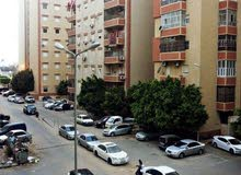 apartment for sale More than 5