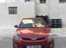 For sale i20 2012