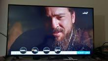 """LG 42"""" IPS 4K Smart Ultra HDTV"""