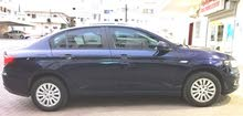 2017 Dodge Neon Sedan Expat Use
