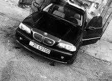 For sale BMW M Coupe car in Amman