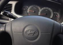 تاكسي توصيل  داخل وخارج ليبيا  بأسعار معقوله