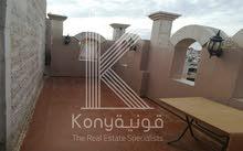 Best price 155 sqm apartment for sale in AmmanKhalda