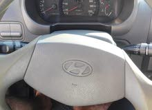 Hyundai Verna 1999 For Sale