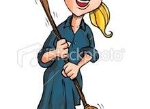 متوفر خادمات لجميع مناطق عمان......