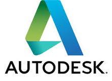 دورات خصوصي على البرامج الهندسيه والتصميم